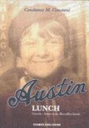 Austin Lunch