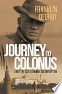 Journey to Colonus