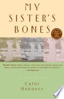 My Sister s Bones Book