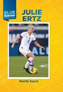 Julie Ertz Book