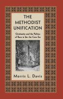 The Methodist Unification