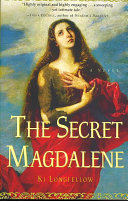 The Secret Magdalene Pdf [Pdf/ePub] eBook