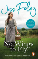No Wings To Fly [Pdf/ePub] eBook