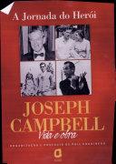 Joseph Campbell Vida E Obra