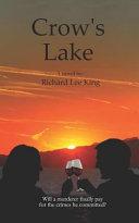Crow S Lake