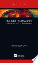 Infinite Animation