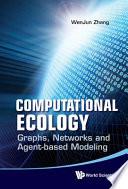 Computational Ecology Book