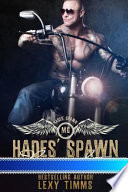 Hades' Spawn Motorcycle Club