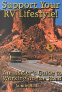 Support Your RV Lifestyle!