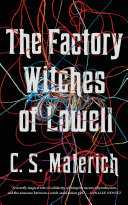 Pdf The Factory Witches of Lowell Telecharger