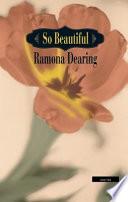 So Beautiful Book