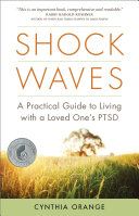 Shock Waves [Pdf/ePub] eBook