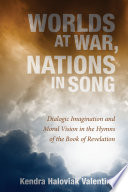Worlds At War Nations In Song