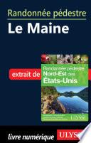 Maine [Pdf/ePub] eBook