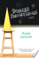 Dunces Anonymous Pdf/ePub eBook