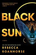 Pdf Black Sun