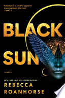 link to Black sun in the TCC library catalog