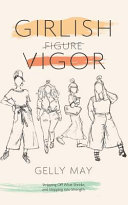 Girlish Vigor