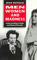 Men, Women and Madness