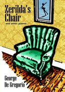 Zerilda s Chair and Other Poems