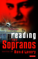 Reading the Sopranos