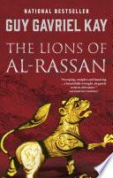 The Lions of Al Rassan
