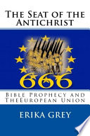 The Seat of the Antichrist