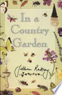In a Country Garden