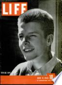 11 Հունիս 1945