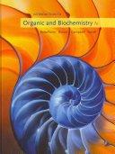 Introduction to Organic and Biochemistry