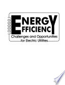 Energy Efficiency Book PDF