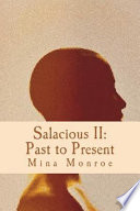 Salacious II