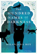 Pdf The Hundred Names of Darkness Telecharger