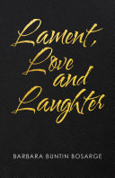 Lament  Love and Laughter