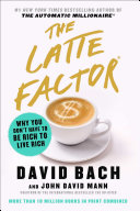 The Latte Factor Pdf/ePub eBook