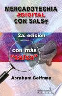 Mercadotecnia Digital con Salsa