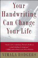 Pdf Your Handwriting Can Change Your Life Telecharger