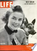 4 Dic 1950