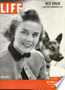 4 дек 1950