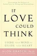 If Love Could Think ebook