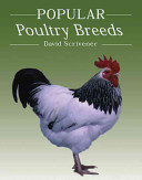 Popular Poultry Breeds Book