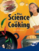 PM Plus  The science of cooking