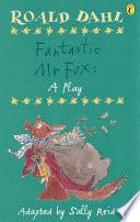 Roald Dahl's Fantastic Mr Fox
