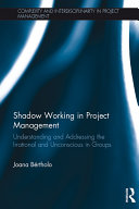 Pdf Shadow Working in Project Management