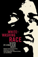 Whitewashing Race Pdf/ePub eBook