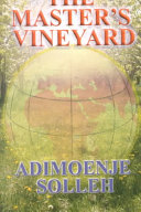 The Master s Vineyard Book