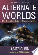 Download Alternate Worlds Book