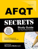 Afqt Secrets Study Guide