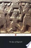 The Epic of Gilgamesh image