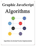 Graphic Javascript Algorithms